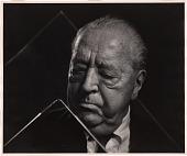 view Ludwig Mies van der Rohe digital asset number 1