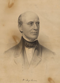 view William Lloyd Garrison digital asset number 1