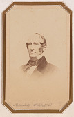 view Wendell Phillips digital asset number 1