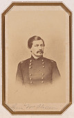 view George McClellan digital asset number 1