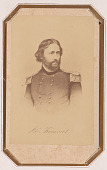 view John Charles Frémont digital asset number 1