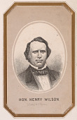 view Henry Wilson digital asset number 1