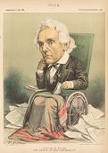 view Alexander Hamilton Stephens digital asset number 1
