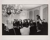 view Richard Nixon digital asset number 1