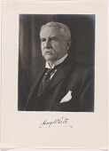 view Henry White digital asset number 1