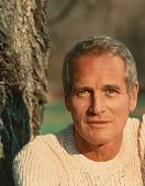 view Paul Newman digital asset number 1