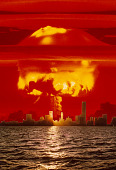 view Rising Fears About Nuclear War digital asset number 1