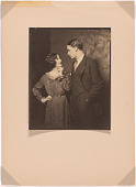 view Lynn Fontanne and Alfred Lunt digital asset number 1