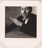 view Tennessee Williams digital asset number 1