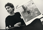 view Diane Arbus digital asset number 1