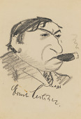 view Ernst Lubitsch digital asset number 1