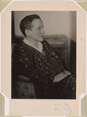 view Gertrude Stein digital asset number 1