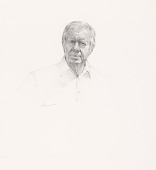 view Jimmy Carter digital asset number 1