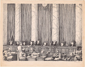 view Supreme Court digital asset number 1