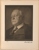 view William Dean Howells digital asset number 1
