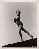 view Eleanor Powell digital asset number 1