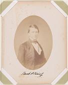 view Francis Preston Blair, Jr. digital asset number 1