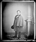 view Edwin Forrest digital asset number 1