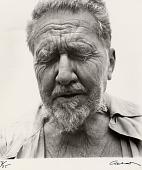 view Ezra Pound, poet digital asset number 1