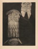 view Edward Steichen and Auguste Rodin digital asset number 1