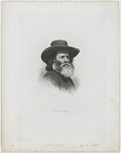 view Charles Loring Elliott digital asset number 1