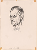 view Arthur Holly Compton digital asset number 1