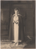 view Aimee Semple McPherson digital asset number 1