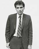view Ralph Nader digital asset number 1