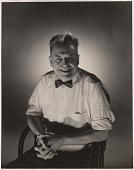 view Dr. Alfred Charles Kinsey digital asset number 1