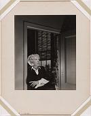 view Edna Ferber digital asset number 1