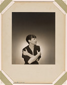 view Dorothy Parker digital asset number 1