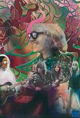 view Hippies digital asset number 1