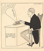 view William Randolph Hearst digital asset number 1