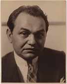 view Edward G. Robinson digital asset number 1