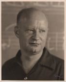 view Paul Hindemith digital asset number 1