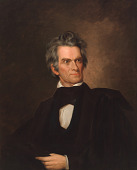 view John C. Calhoun digital asset number 1