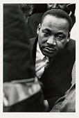 view Martin Luther King, Jr. digital asset number 1