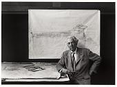 view Frank Lloyd Wright digital asset number 1