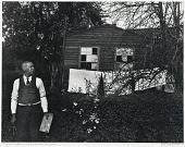 view Horace Pippin digital asset number 1
