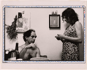 view Mary Frank and Robert Frank digital asset number 1