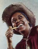 view Ethel Waters digital asset number 1