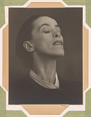 view Martha Graham digital asset number 1