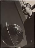 view László Moholy-Nagy digital asset number 1