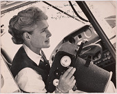 view Margaret Bourke-White digital asset number 1