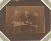 view William Mead, Charles McKim and Stanford White digital asset number 1
