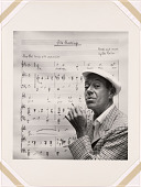 view Cole Porter digital asset number 1