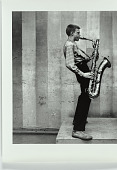 view Gerry Mulligan digital asset number 1