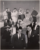 view Rodgers and Hammerstein digital asset number 1