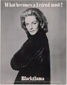 view Lauren Bacall digital asset number 1
