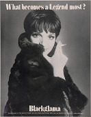 view Liza Minnelli digital asset number 1